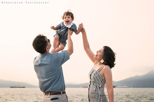 We had so much fun capturing precious moments for this lovely family!  Some memories just warm you up from the inside. 💙💙💙💙💙💙💙💙💙💙💙💙💙 #memories #experiences #love #family #sunset #magic #happiness #sparkjoy #birthday #1stbirthday #son #photoshoot #familyphotography #familyphotoshoot #familyphotosession #photosession #beach #beachphotoshoot #beachphotography #soft #romantic #yvr #yvrphotographer #vancouver #beautifulbc #flyhigh