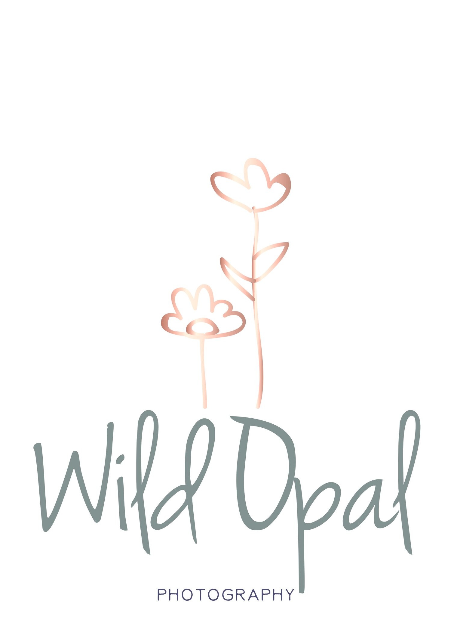 Wild Opal Photography