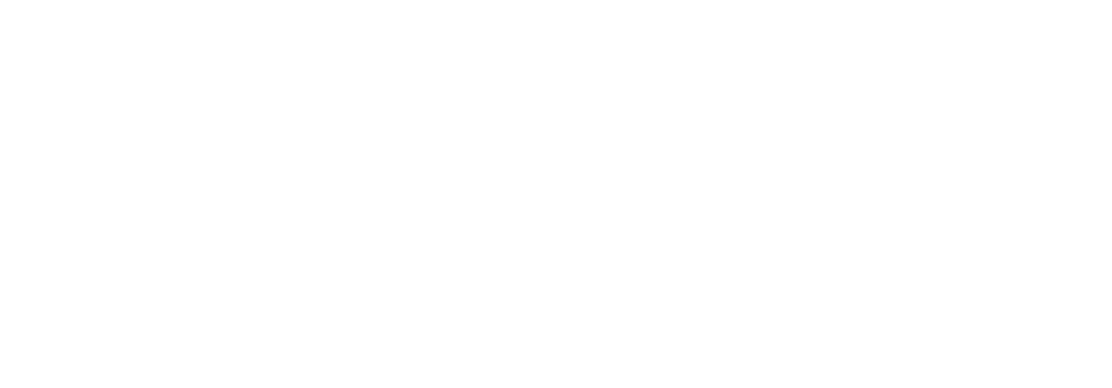 Armstrongs Solicitors Logo
