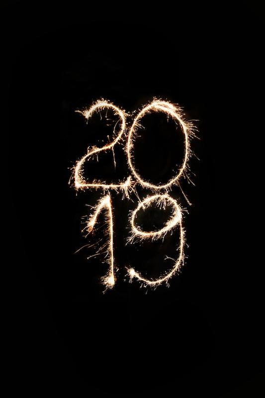 2019 new years.jpg