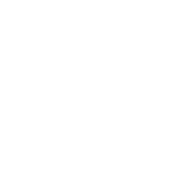 Urban Eden & Co