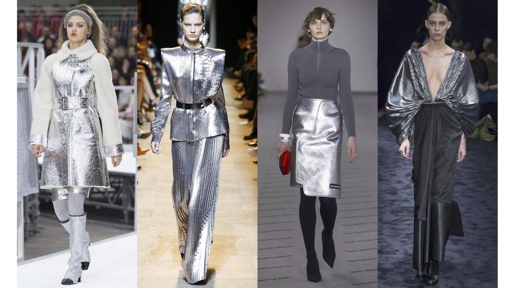 fashion week silver.jpg