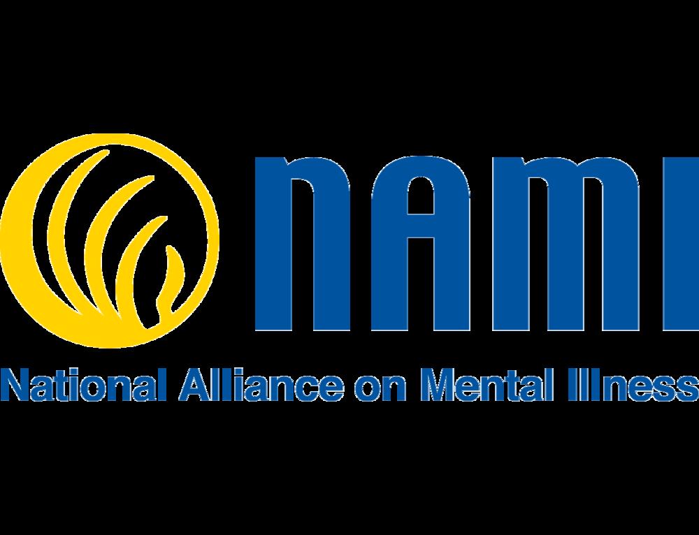 NAMINAMI.png