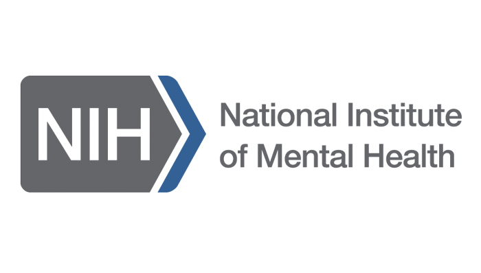 National-Institute-of-Mental-Health.jpg