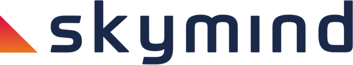 skymind.png