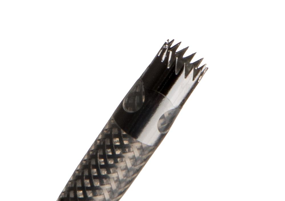 abrasive tip zoom.png