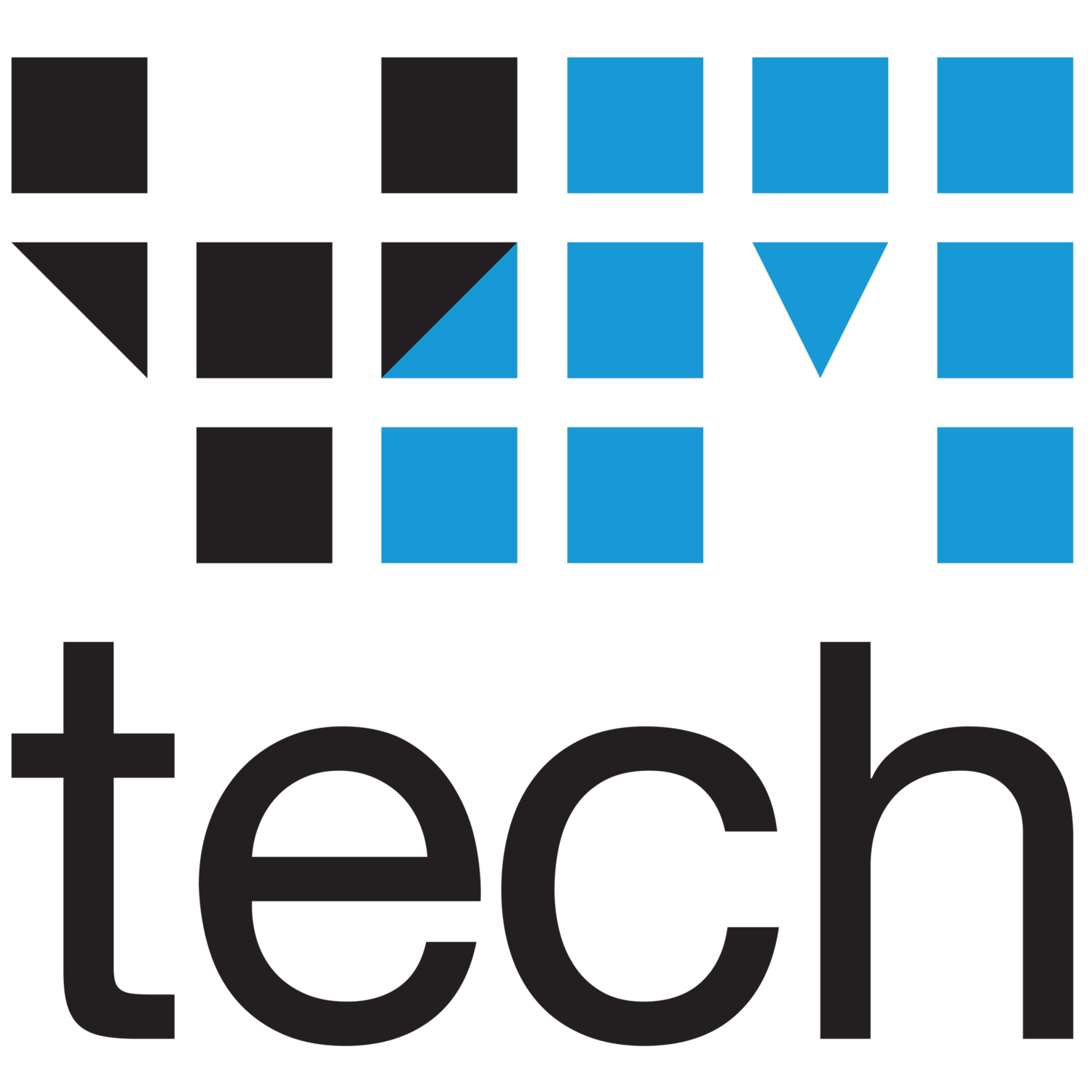 YMtech IT Consulting