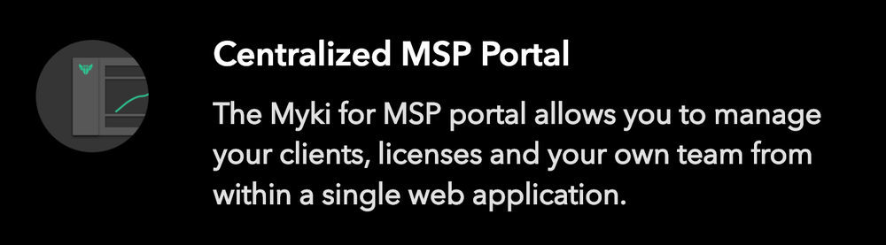 Centralised+MSP+Portal.png