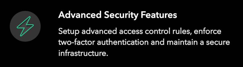 Security+features.png