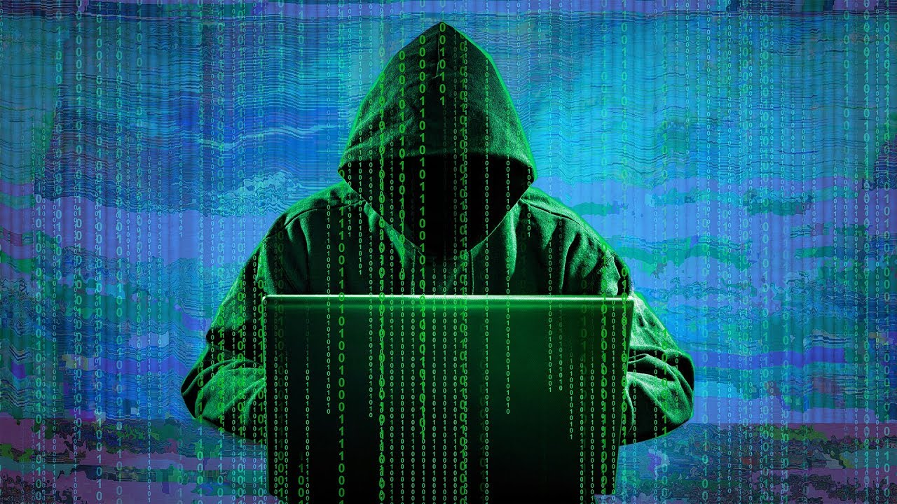 9 Low-Cost Ways to Prevent Cyber Attacks and Improve Cybersecurity
