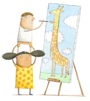 LTS-kids-painting.jpg