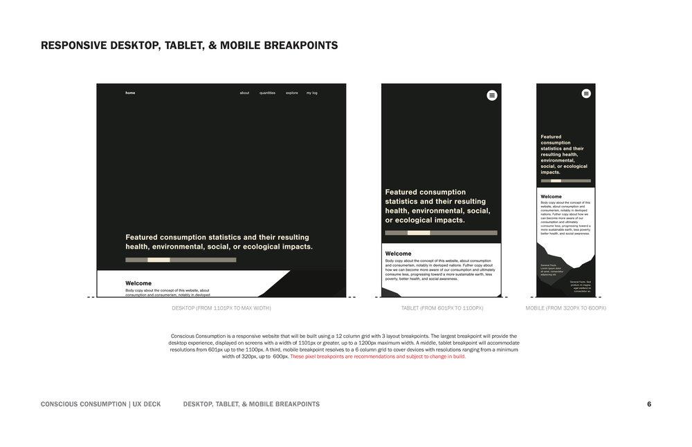 cw-breakpoints.jpg