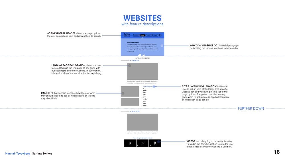 hannah-websites.jpg