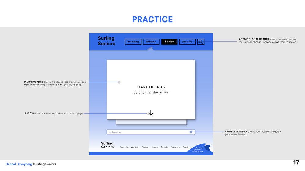 hannah-practice.jpg