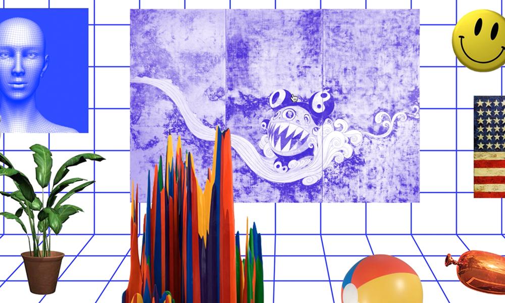meta-cover.jpg