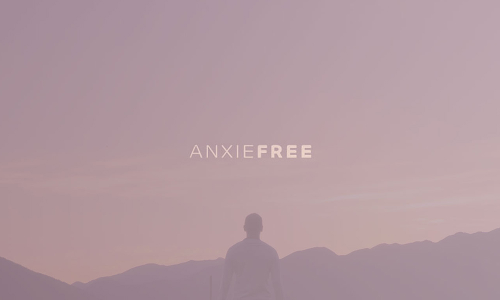 anxie-cover.jpg