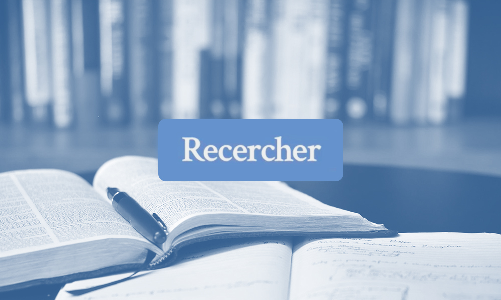 research-cover.jpg