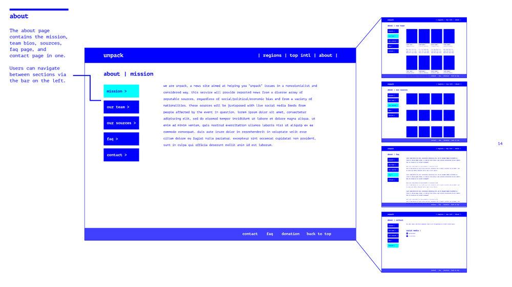hchen_midterm_hc01_Page_14.jpg