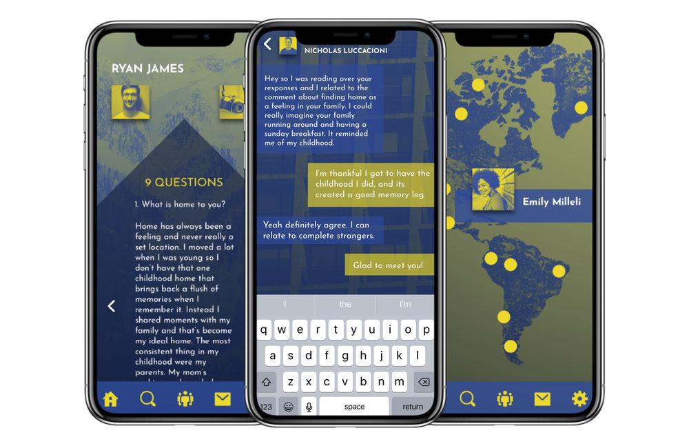 IphoneScreens (HI).jpg
