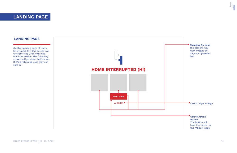 MARIA(HI) UX Deck_Page_14.jpg