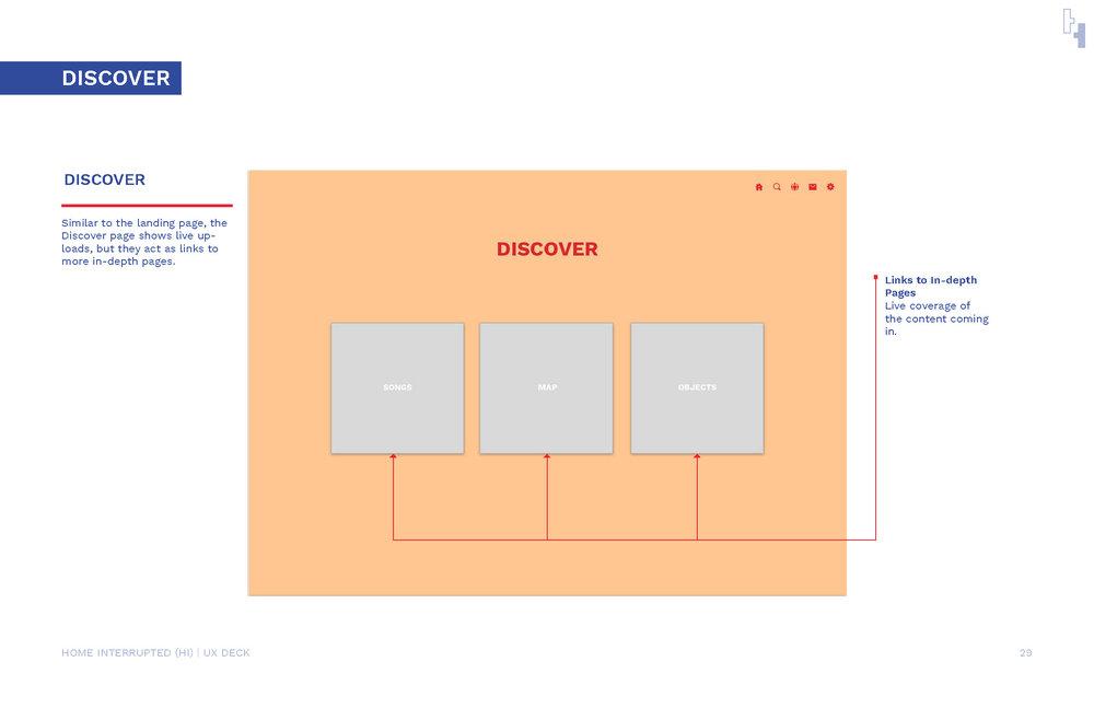 MARIA(HI) UX Deck_Page_29.jpg
