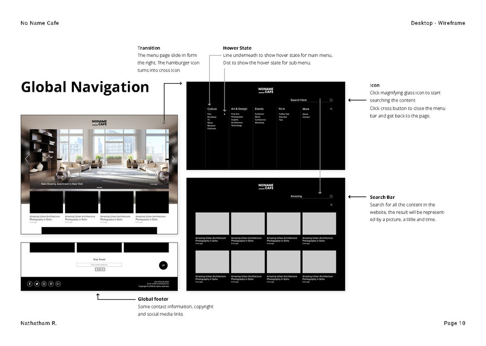 UXdeck_Presentation_ver3_Page_10.jpg