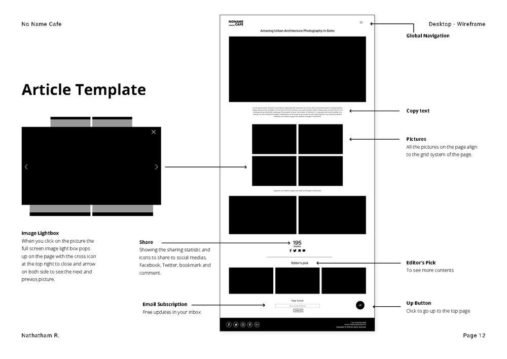 UXdeck_Presentation_ver3_Page_12.jpg