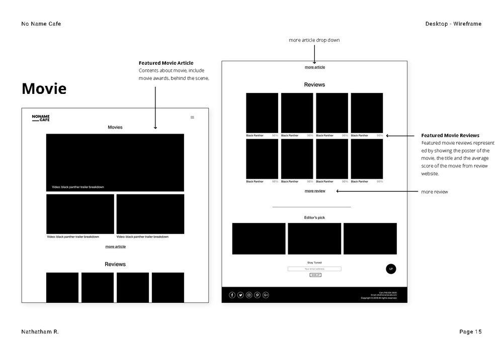 UXdeck_Presentation_ver3_Page_15.jpg