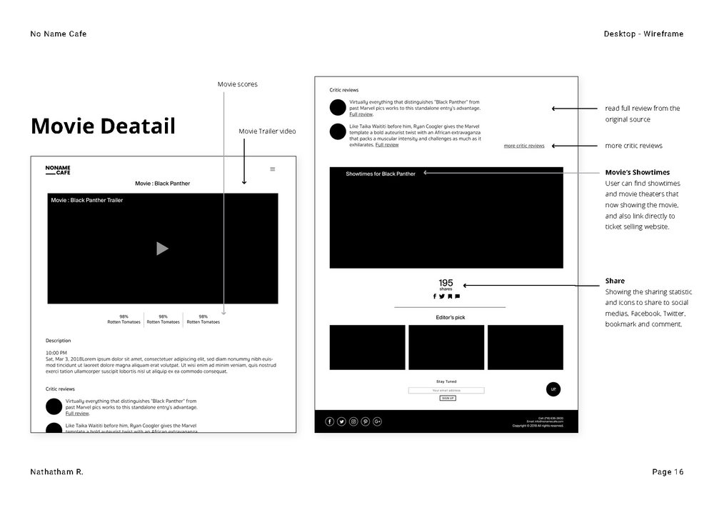 UXdeck_Presentation_ver3_Page_16.jpg