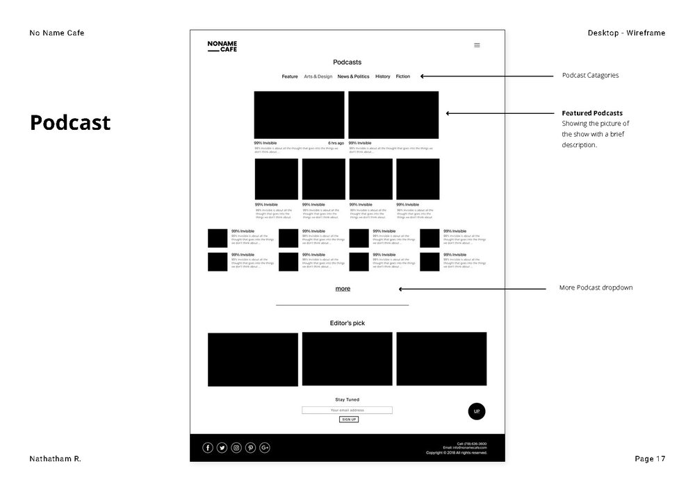 UXdeck_Presentation_ver3_Page_17.jpg
