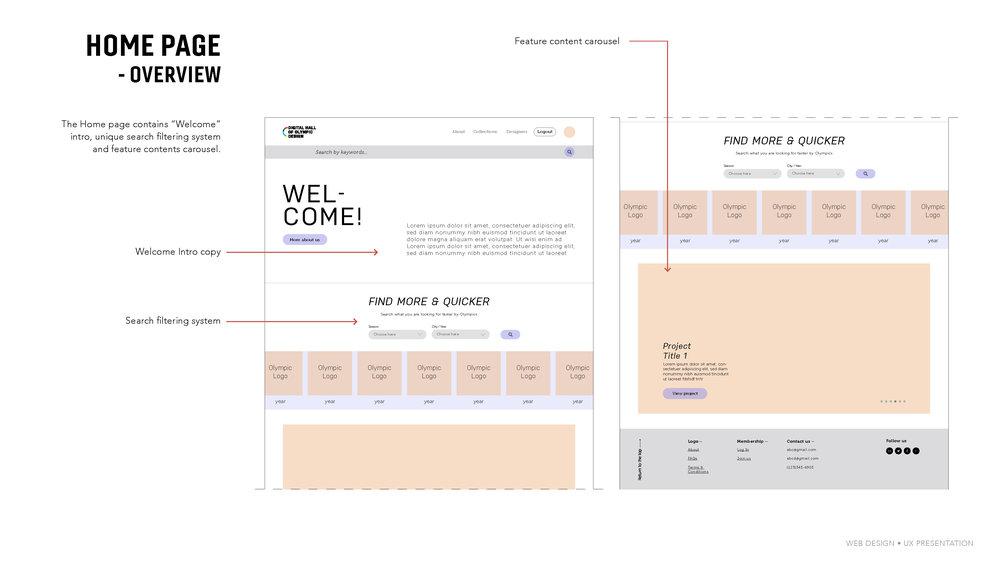 julia(hyerin)choi_webdesign_midterm_Page_16.jpg
