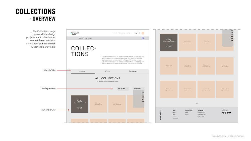 julia(hyerin)choi_webdesign_midterm_Page_23.jpg