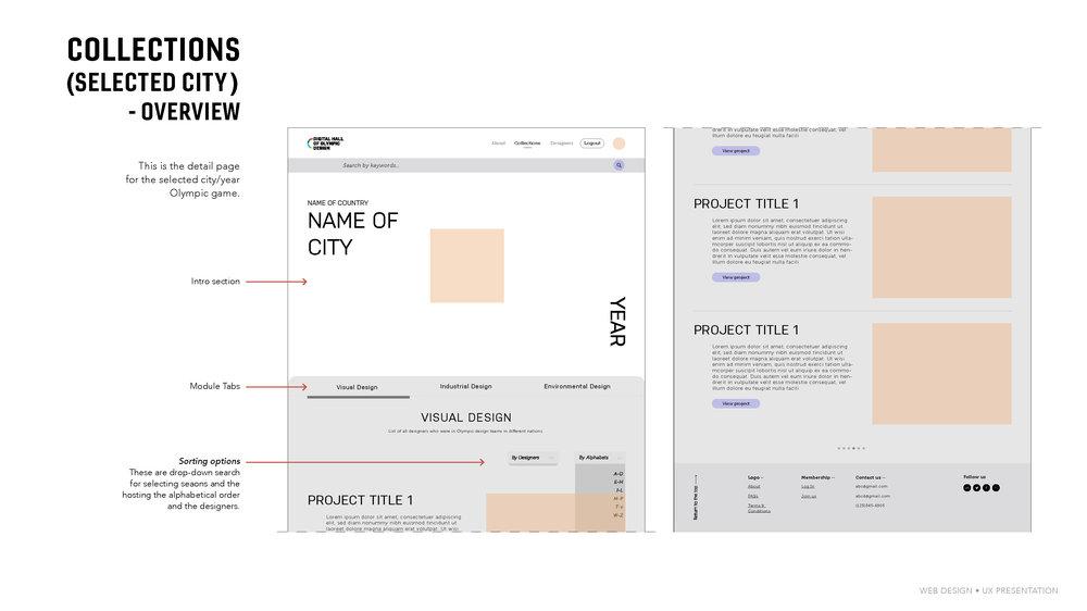 julia(hyerin)choi_webdesign_midterm_Page_27.jpg
