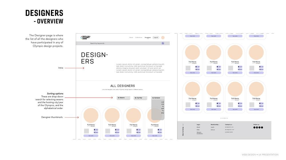 julia(hyerin)choi_webdesign_midterm_Page_35.jpg