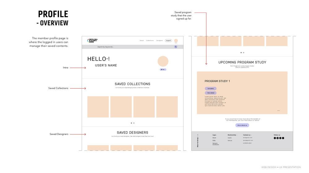 julia(hyerin)choi_webdesign_midterm_Page_42.jpg