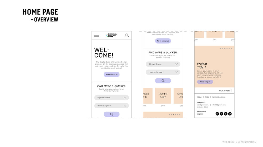 julia(hyerin)choi_webdesign_midterm_Page_54.jpg