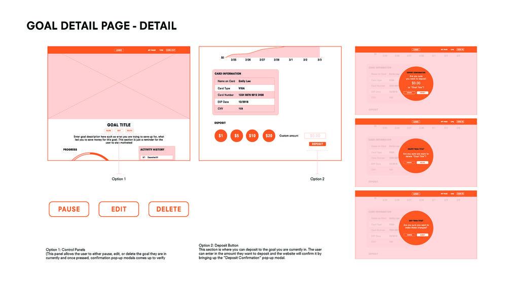 clee39_UXDesignPresentation_Page_29.jpg