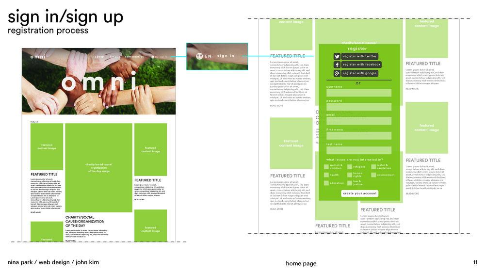 Nina_Park_Midterm_UX_Deck_Page_12.jpg