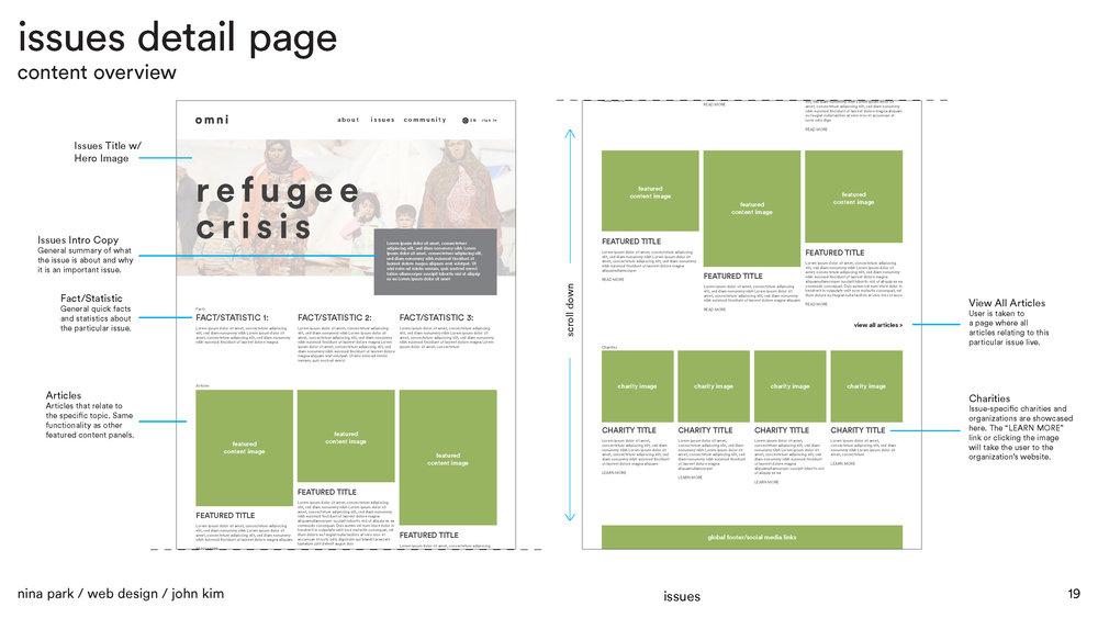 Nina_Park_Midterm_UX_Deck_Page_20.jpg