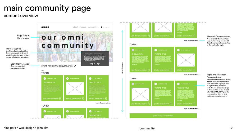 Nina_Park_Midterm_UX_Deck_Page_22.jpg