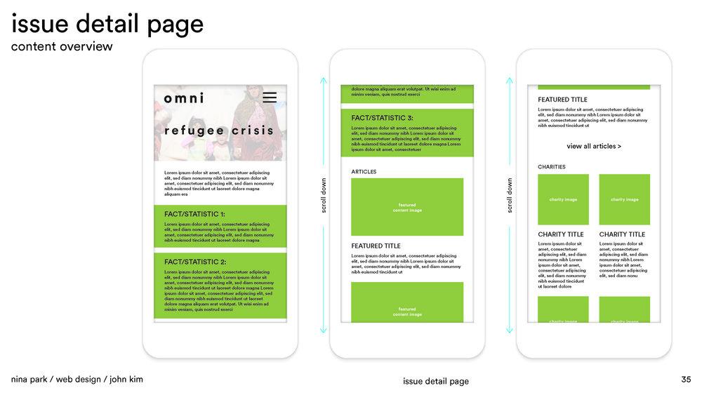 Nina_Park_Midterm_UX_Deck_Page_36.jpg