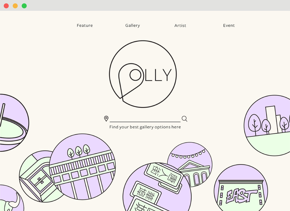 Olly_Website-01.jpg