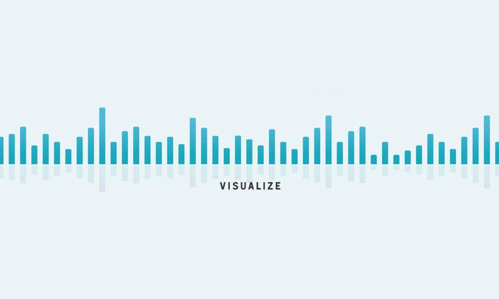 Visualize Em Argiro Fall 2017