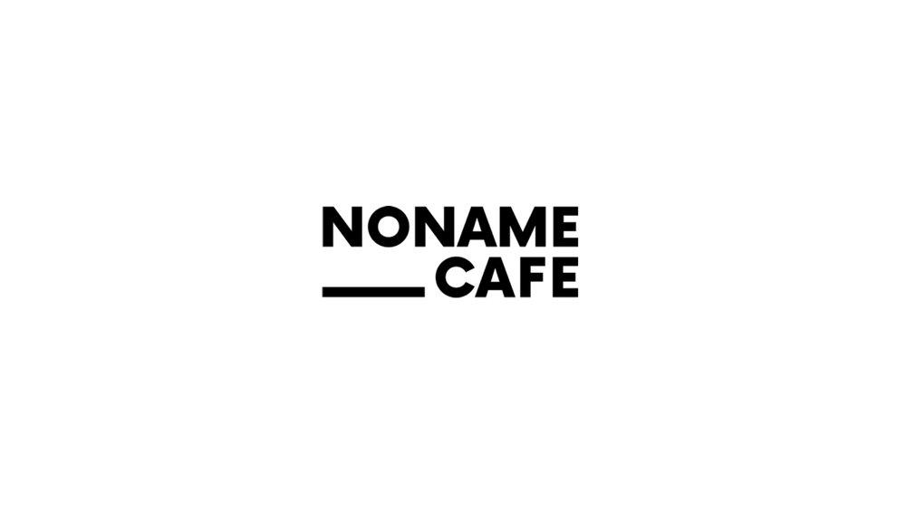 Noname Cafe Nathatham Rojanusorn Spring 2018