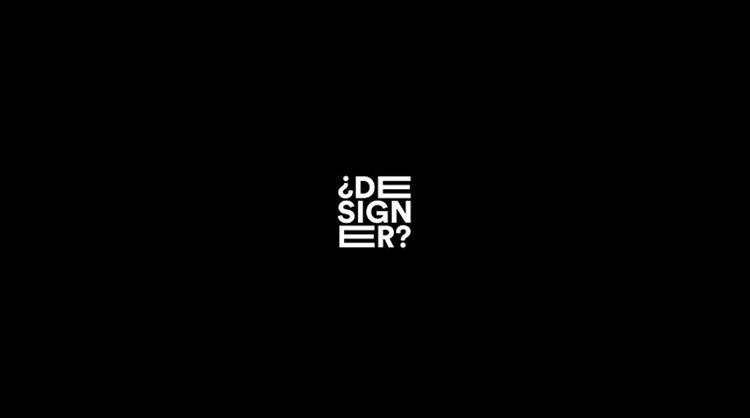 Designer? TaeJoon Kwak Fall 2017