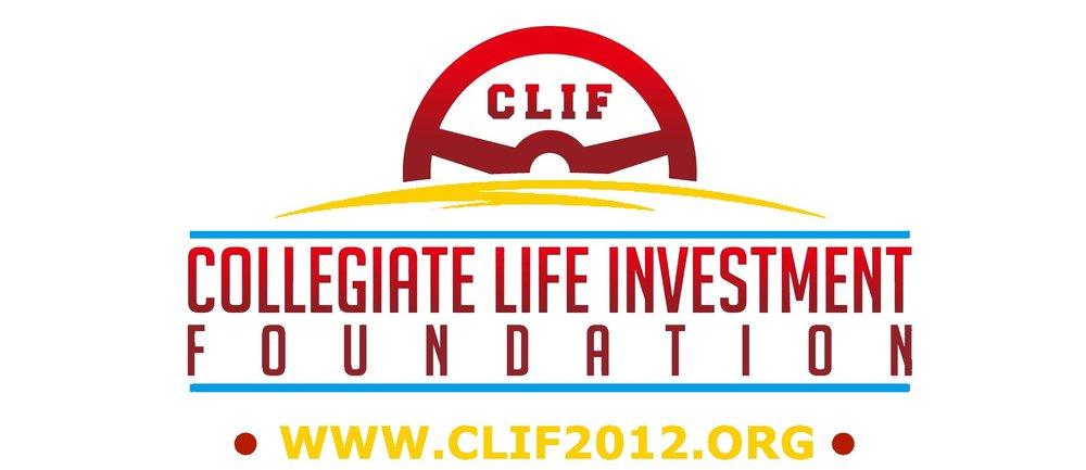 clif_logo%2Btransperant%2B%25283%2529.jpg