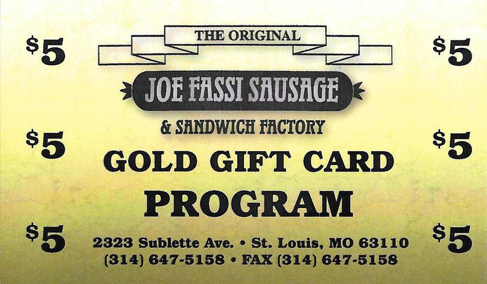 JoeFassiGoldGiftCardProgram_600x1030.jpg