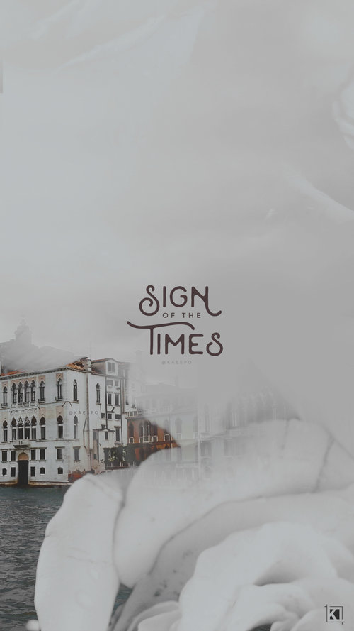 Sign+Of+The+Times+Lyrics,+Harry+Styles+Lockscreens.jpg