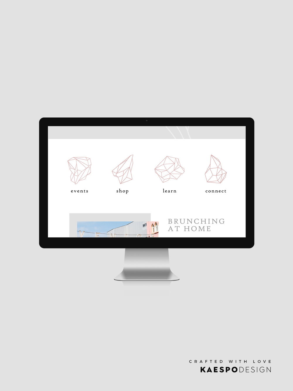 St Albert and Edmonton Web Graphic Design KAESPO 004.jpg