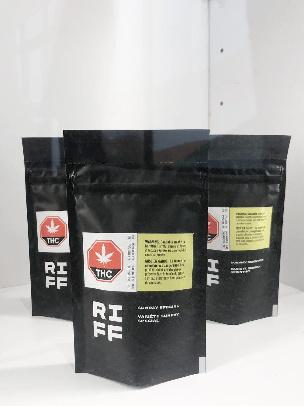 KAESPO Blog Fire and Flower Cannabis Edmonton 015.jpg